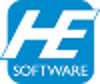 Haneke Software